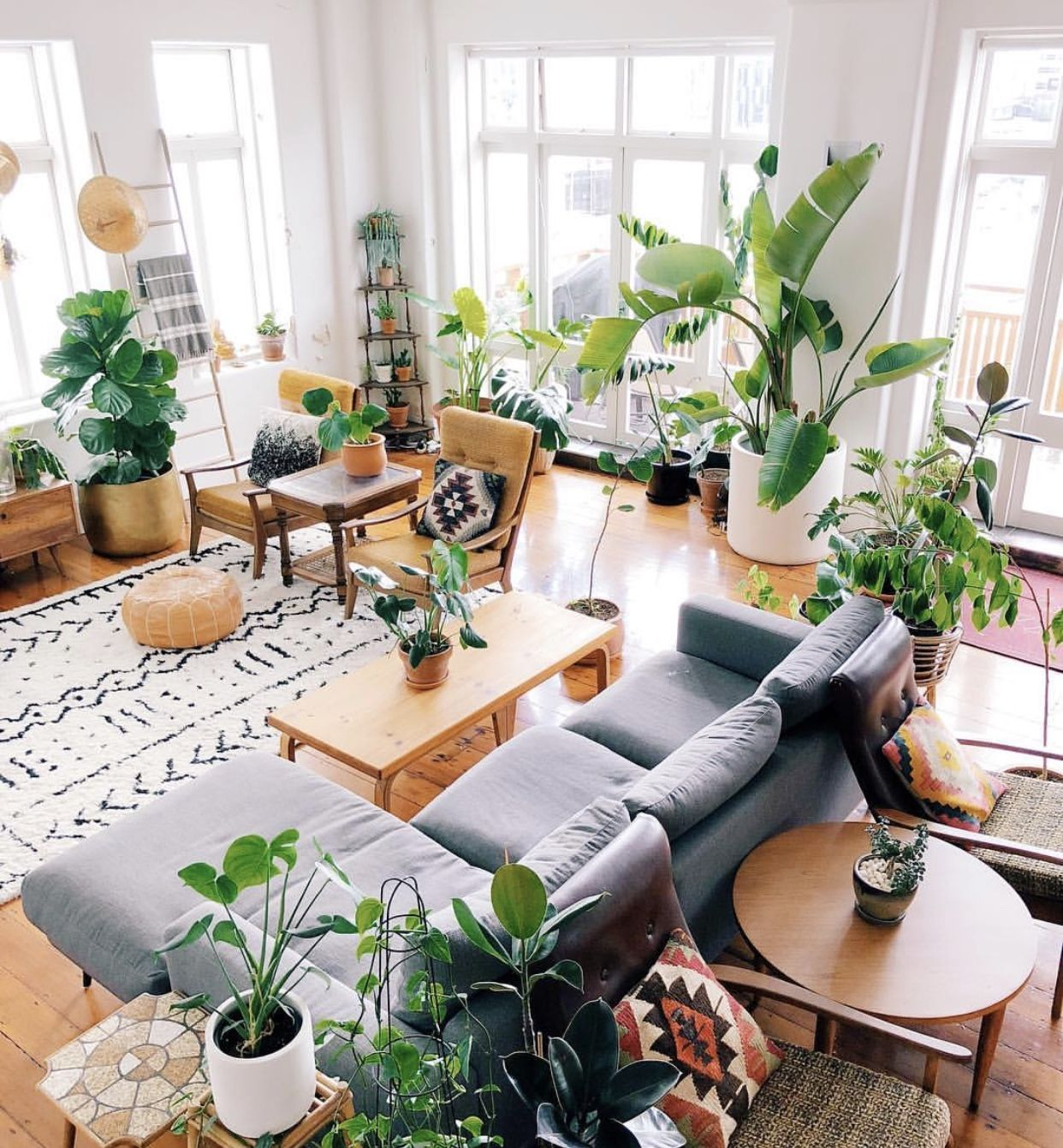 Pinterest Ndd 26 Living Room Plants Living Room Scandinavian Scandinavian Design Living Room