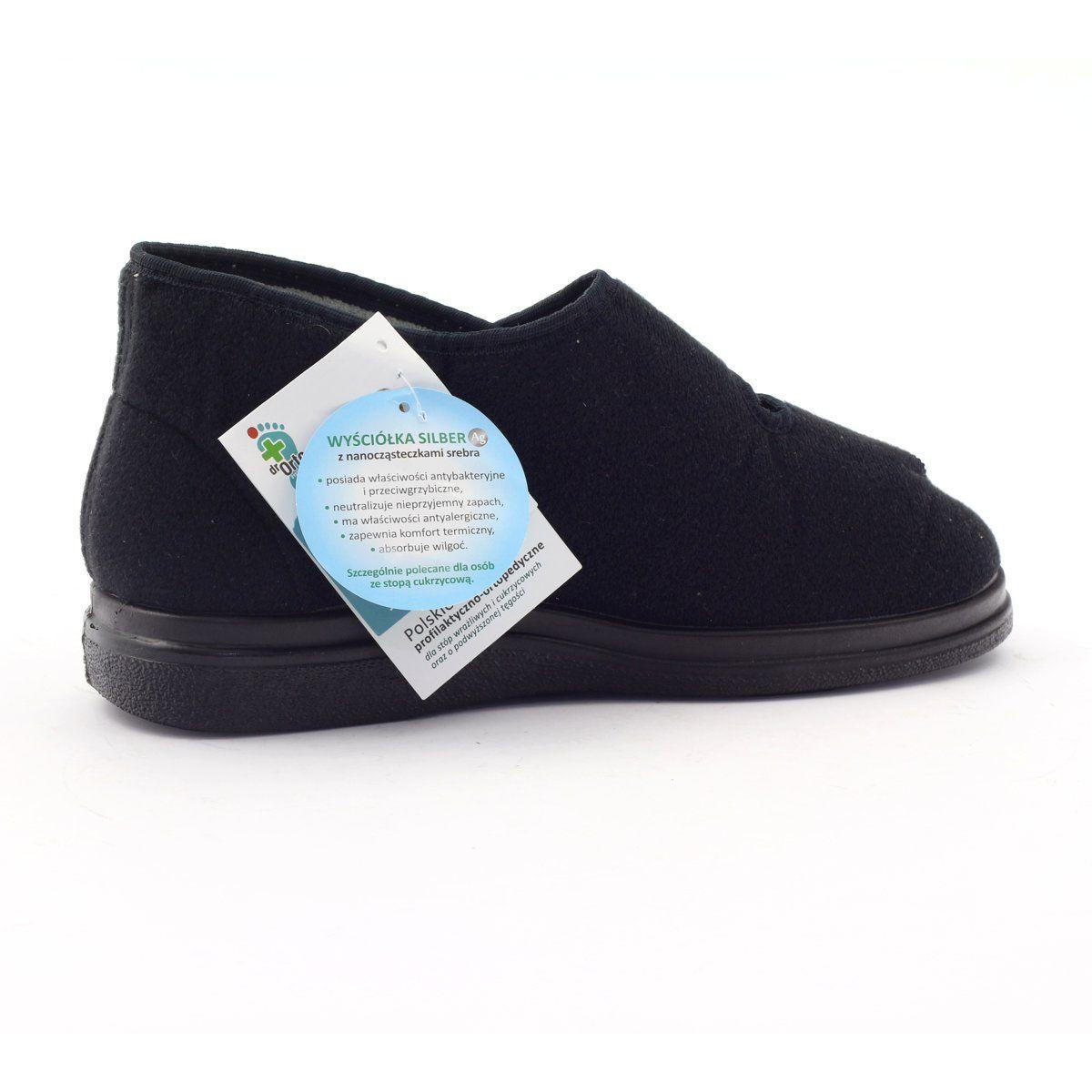 Befado Women S Shoes Pu 986d003 Black Women Shoes Shoes Homemade Shoes