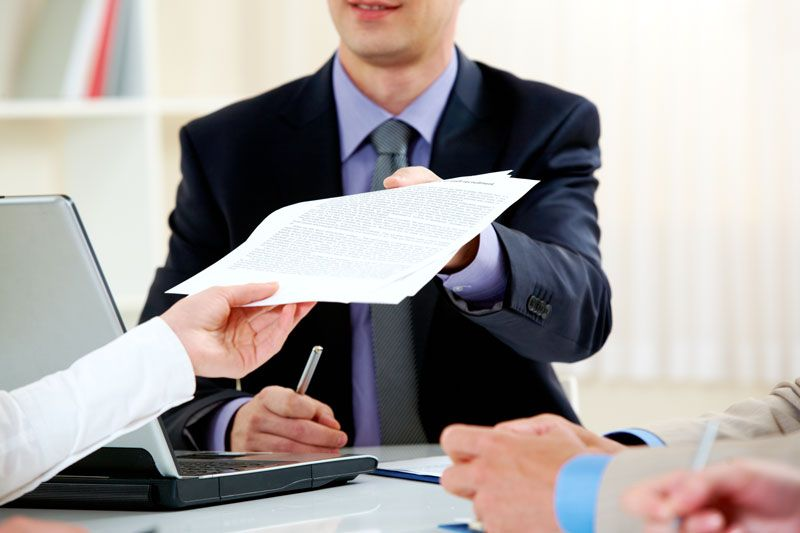 All Desert Insurance Services Is A Trusted Local Agency That Has