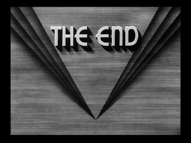 Image result for king kong 1933 the end