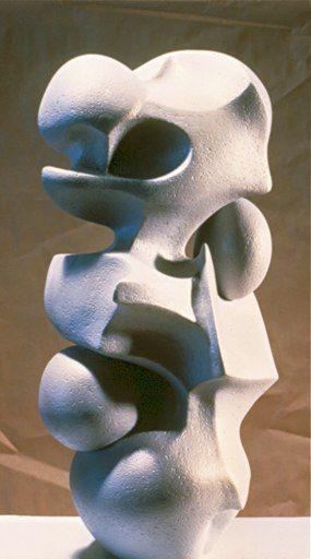 Abstract Sculptures Stone Sculpture Art Abstract Sculpture Sculpture Art