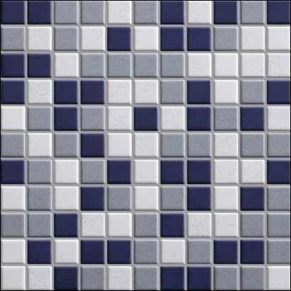 MosaikMixKeramikMosaikWandfliesenBodenfliesenjpg - Mosaik fliesen grau mix