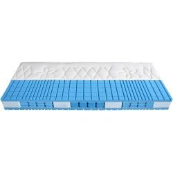 Photo of Reduced 7-zone mattresses