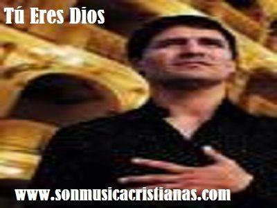 Marcos Vidal Tu Eres Dios Round Sunglass Men Men Mens Sunglasses