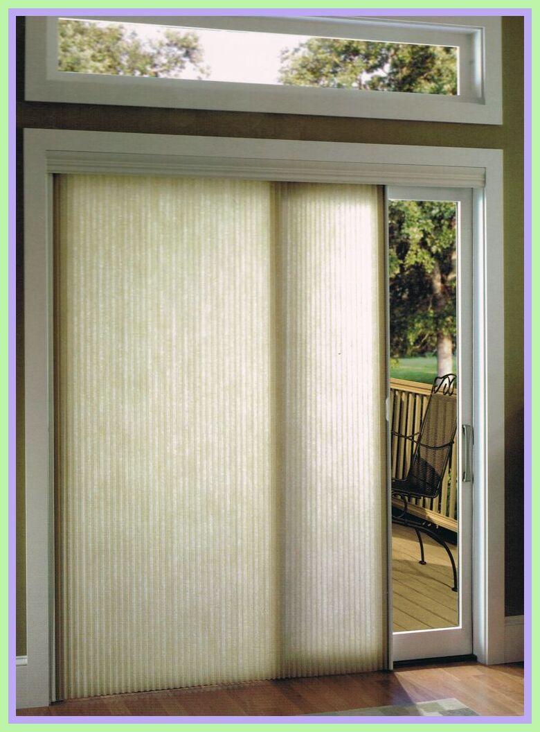 Pin On Window Coverings Cordless Blinds