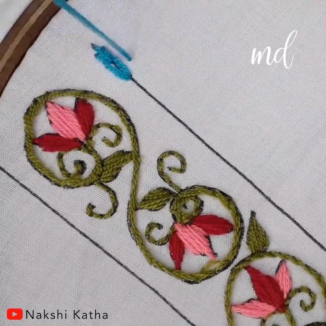 Baixe no BLOG Gratis #crochet #croche #artesanato #comofazer #comobordar #felt #moldes de feltro - craftIdea.org