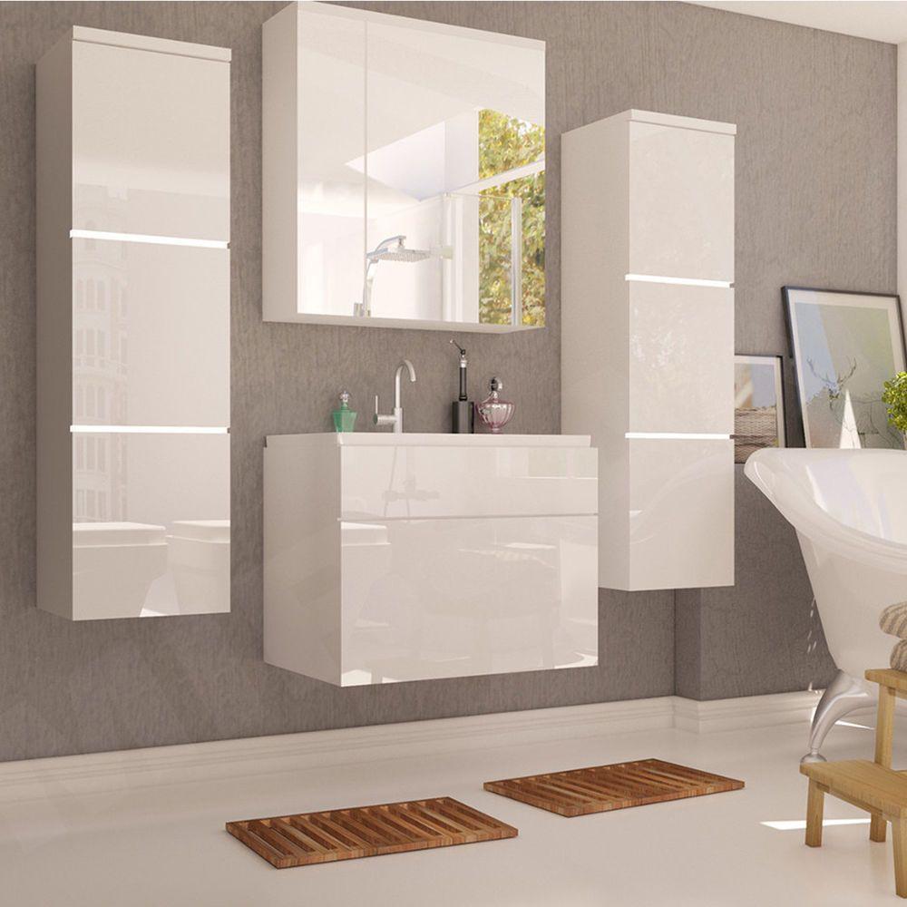 Waschbecken komplett set great wc komplettset retro waschbecken bidet komplett set hange - Badmobel komplett set ...