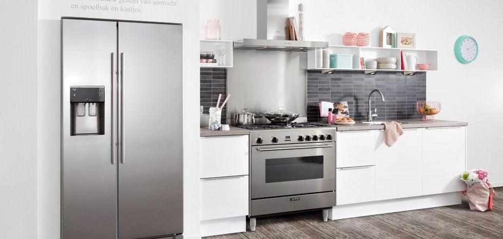Keuken online ontwerpen finest keuken tekenen programma d for Zelf keuken tekenen