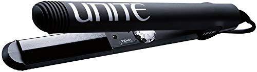 Amazing offer on UNITE Hair Pro-System Flat Iron online - Stargreatshopping