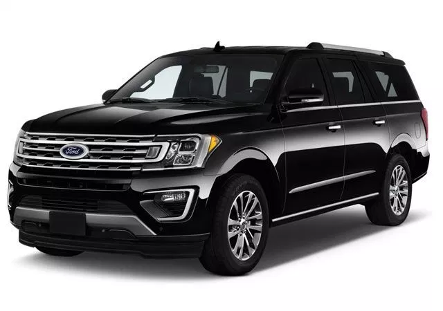 2021 Ford Expedition Gets Diesel Engine And More Novelties 2020 Suvs And Trucks Ford Expedition Enterprise Car Expedition