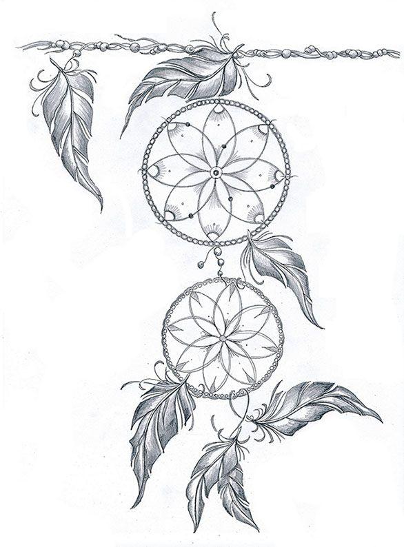 Croquis Tatouage dessins, croquis et esquisses des projets de mon salon de tatouage