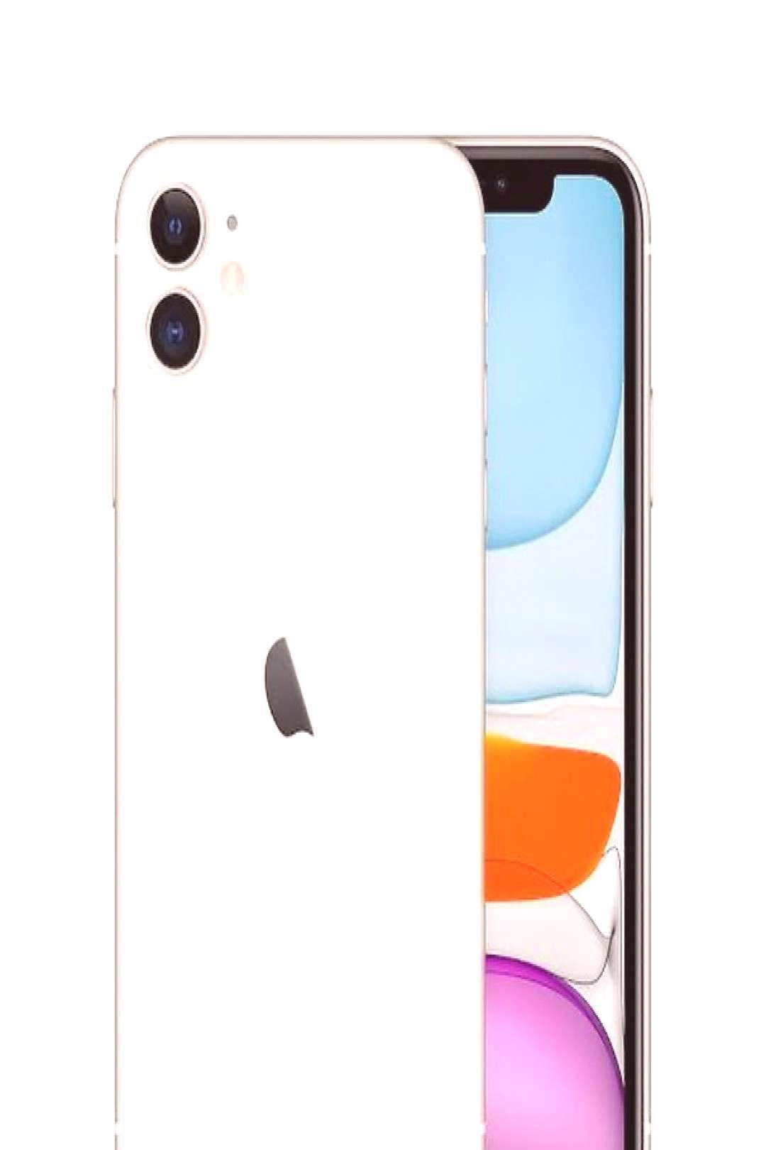 #released #iphone #store #phone #varia #more #new #and #the #11 #on #6 Released New iPhone 11 and iPhone 6 on the store More phone variaYou can find Make money quick and more on our website.Released New iPhone 11 and iPhone 6 on the store...