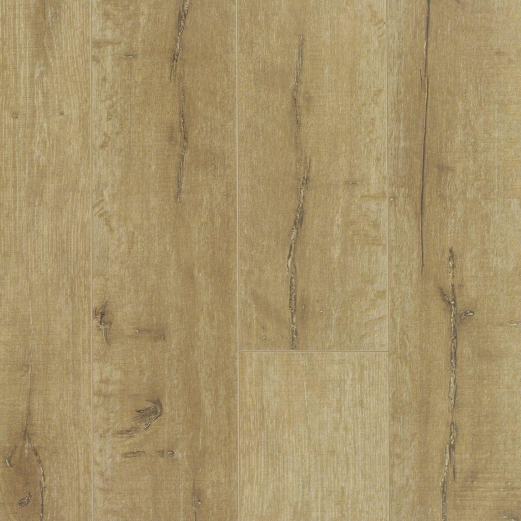 Rockaway 12mm Laminate Ifloor Com Laminate Floor Rugs Flooring