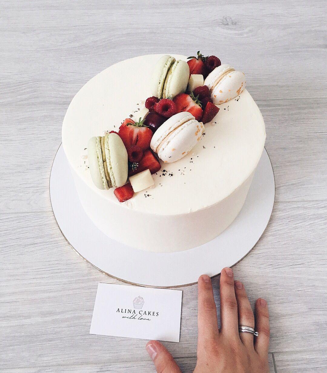 """-   A S       B L O G   - on Instagram: """"🌿Для оформления заказа кликните Позвонить👆🏻Директ не всегда читаю. Вс-Пн- выходной#cooking #cake #cupcakes #капкейки #капкейкиназаказ…"""""""
