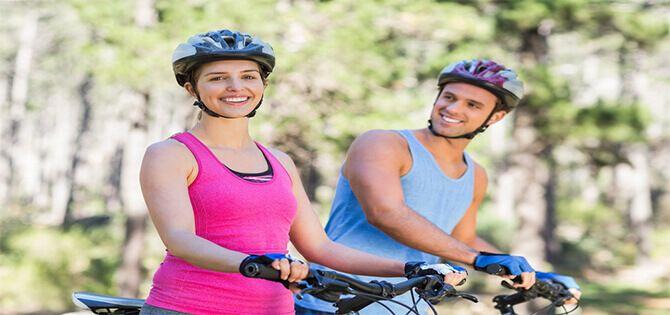 10 Best Hybrid Bikes Under 500 Review Men And Women Hybrid
