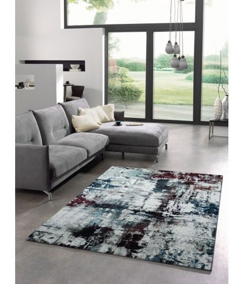 Teppich Fur Wohnzimmer Moderne Teppich Fur Wohnzimmer Teppich Fur