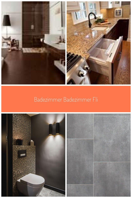 Badezimmer Badezimmer Fliesen Braun Weiss Dekoideen Deko Ideen