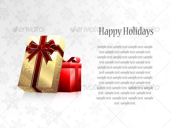 Keywords Bow Box Card Celebrating Celebration Christmas Colorful Copy Decorate D Gift Card Template Printable Christmas Gift Card Christmas Gift Card