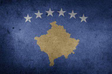 #unterhalt #steuern #finanzamt #kosovo
