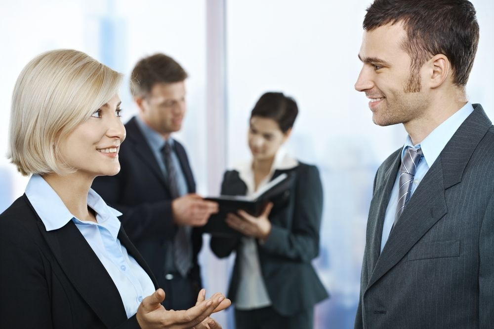 How To Perfect Your Elevator Pitch Why people lie