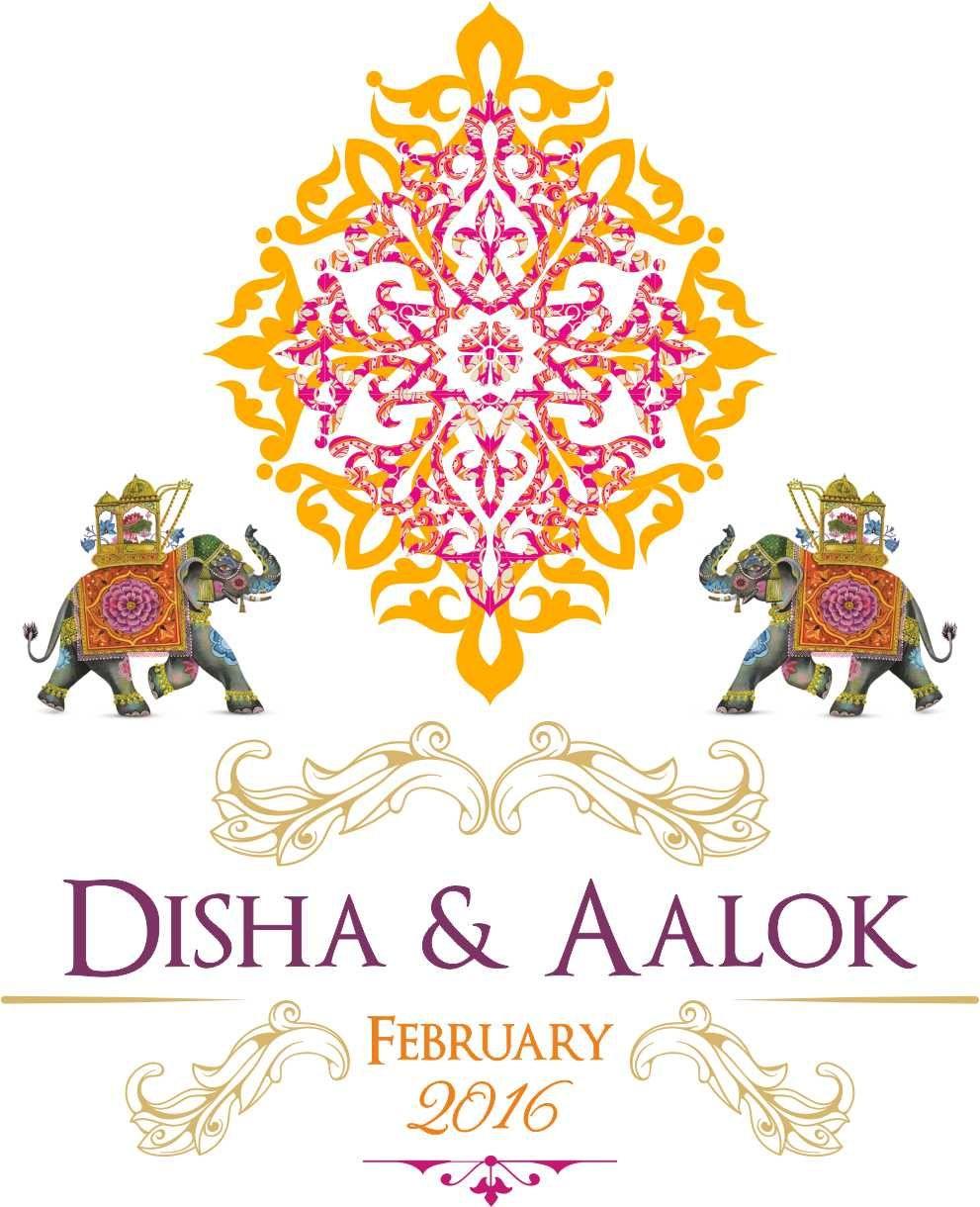 Free Online Indian Wedding Invitation Website: Wedding Invitation Cards, Indian Wedding Cards, Invites