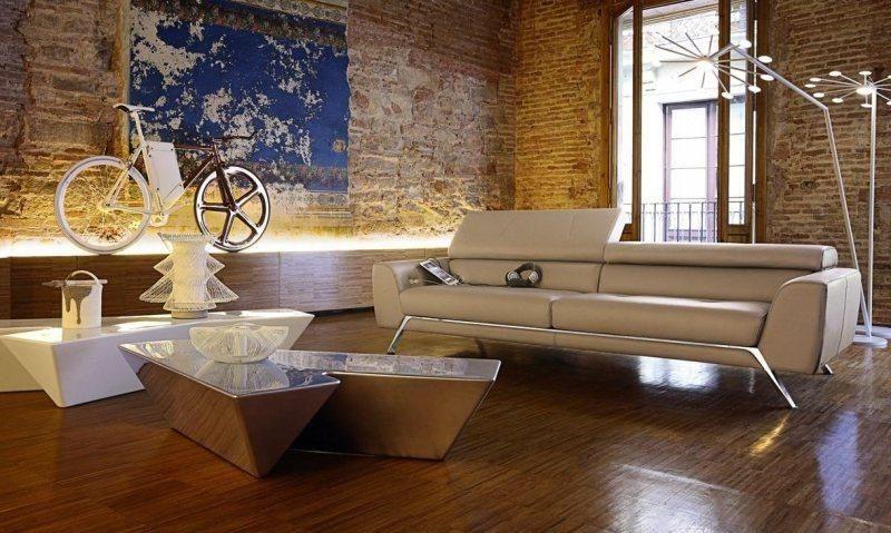 möbel-für-wohnzimmer-ideen-3060jpg (800×479) m Pinterest
