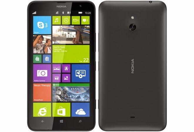 ... iPartsAcheter pour Nokia Lumia 1320 LCD Affichage + écran tactile  Digitizer Assemblée avec cadre (Noir ...