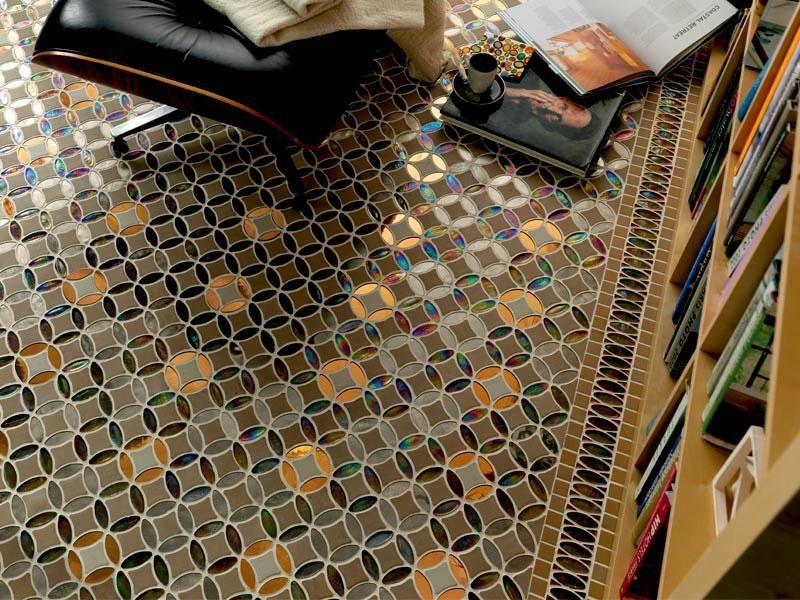 Sicis vetrina u e pavimenti e rivestimenti u e sicis floors