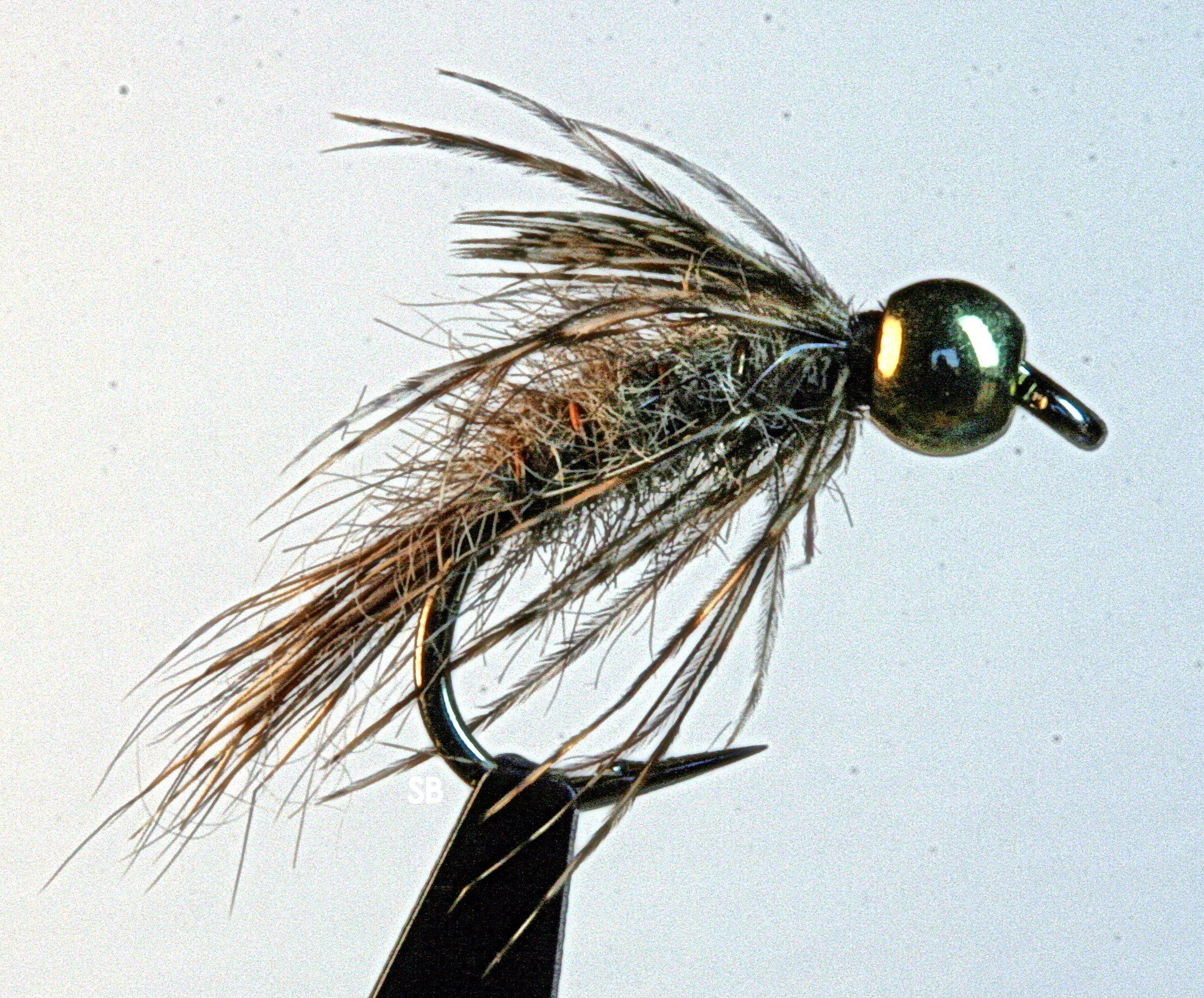 17 best images about fly fishing on pinterest | herons, fly, Fly Fishing Bait