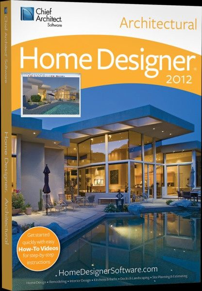 Create My Own Home   dream to create my own house with my own ...
