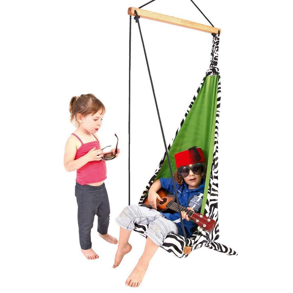 Amazonas Hang Mini Giraffe New Hanging Chair