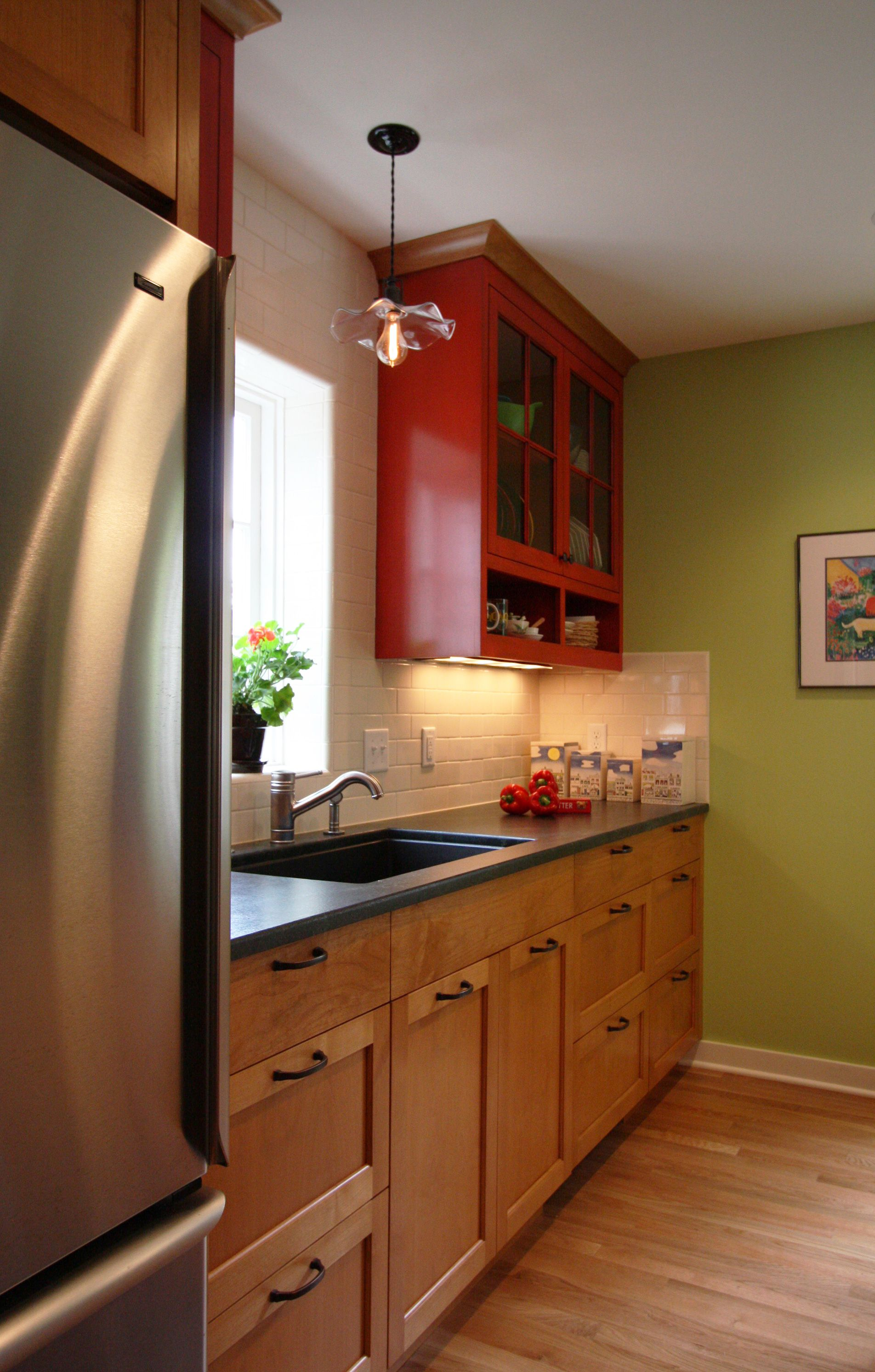 amazing kitchen remodel vancouver wa modern kitchen renovation in