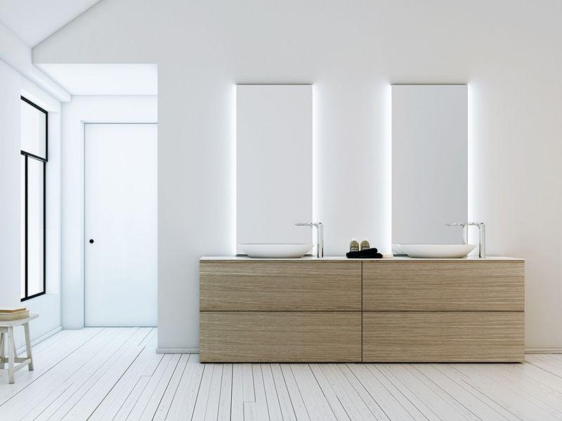 Espejos para ba o barcelona tienda de espejos para ba os for Espejos para banos modernos y pequenos