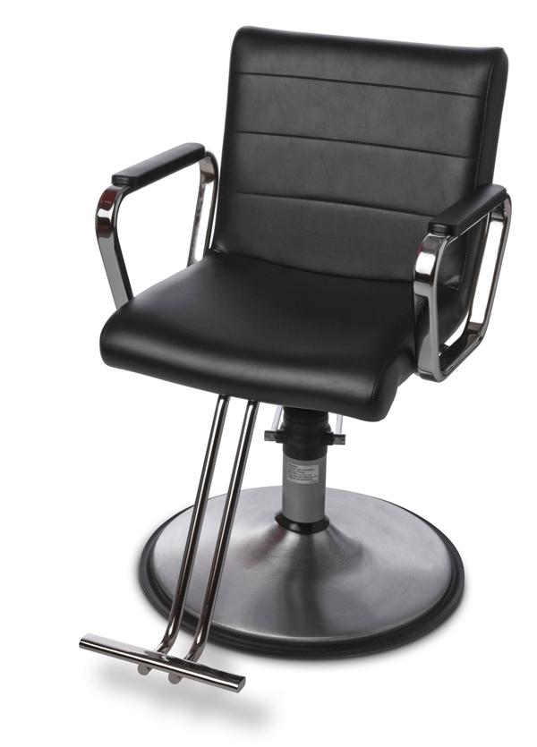 Belvedere Lk12 Look Styling Chair In 2020 Salon Interior Design