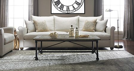 The Dump Furniture Outlet - THE LEO SOFA | FURNITURE | Pinterest ...