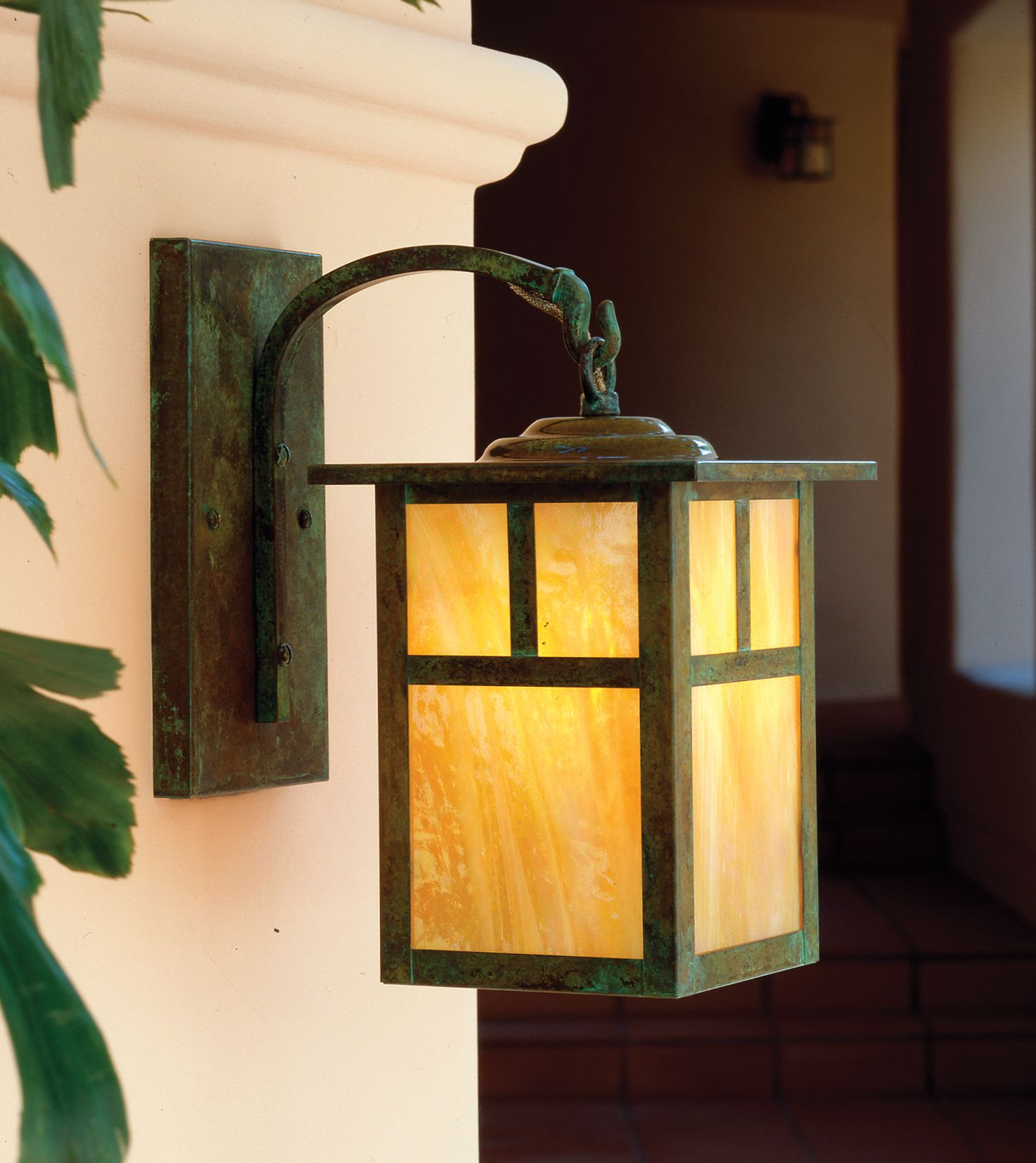 Mission Wall Mount Lamp In 2020 Outdoor Wall Sconce Outdoor Wall Lighting Craftsman Outdoor Lighting