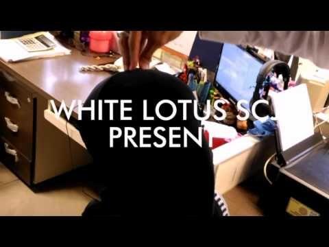 White Lotus SCJ