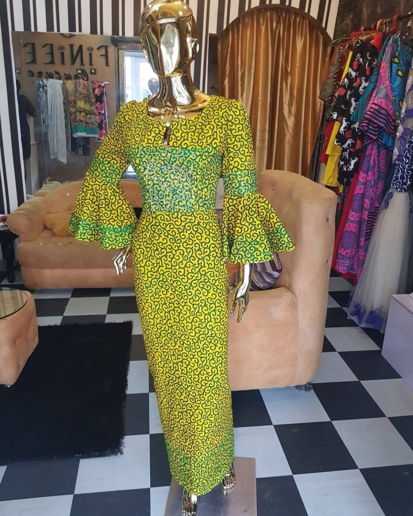 The possibilities are endless when it comes to Ankara and this week ...