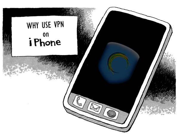 39a61a34a06ef44f200822404b9bfc61 - Should You Use Vpn On Your Phone