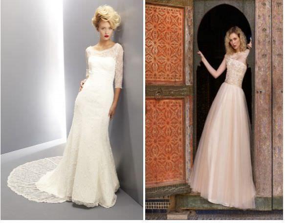 Find Beautiful Wedding Dresses In Birmingham The West Midlands
