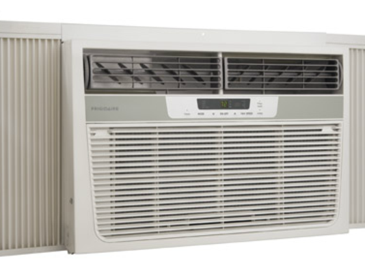 Pin by Hobson Air on Air conditioning Window air
