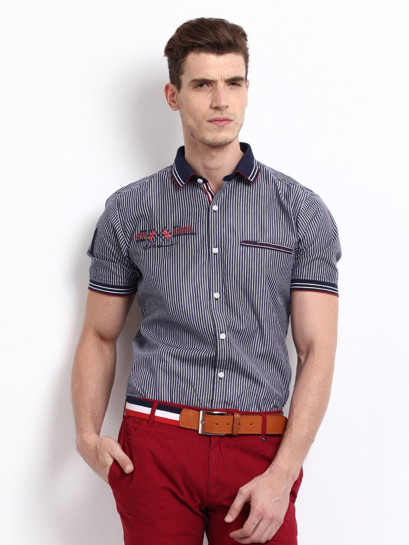 Pin by Rayvin King on Mens Fashion | Imvu men, Imvu boys