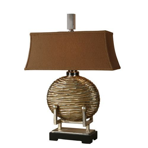 image of discontinued uttermost lamp 27766   google search image of discontinued uttermost lamp 27766   google search   lucas      rh   pinterest