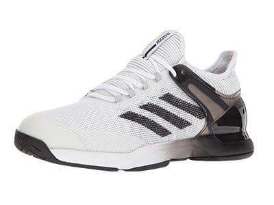Best Tennis Shoes Best Tennis Shoes Coolest Tennis Shoes Pair Of Sports Shoes Style Of Shoe Top Best Tennis Tennis Shoes Sport Shoes Fashion Asics Tennis Shoes