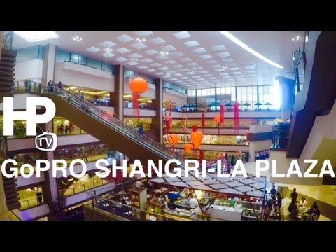 gopro philippines store | GoPro Shangri-La Plaza Mall Walking Tour Overview Ortigas Center Mandaluyong by HourPhilippines.com - WATCH VIDEO HERE -> http://pricephilippines.info/gopro-philippines-store-gopro-shangri-la-plaza-mall-walking-tour-overview-ortigas-center-mandaluyong-by-hourphilippines-com/      Click Here for a Complete List of GoPro Price in the Philippines  *** gopro philippines store ***  GoPro Shangri-La Plaza Mall Walking Tour Overview Ortigas Center Mandaluy
