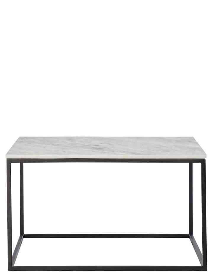 Farley coffee table ms coffee table coffee table