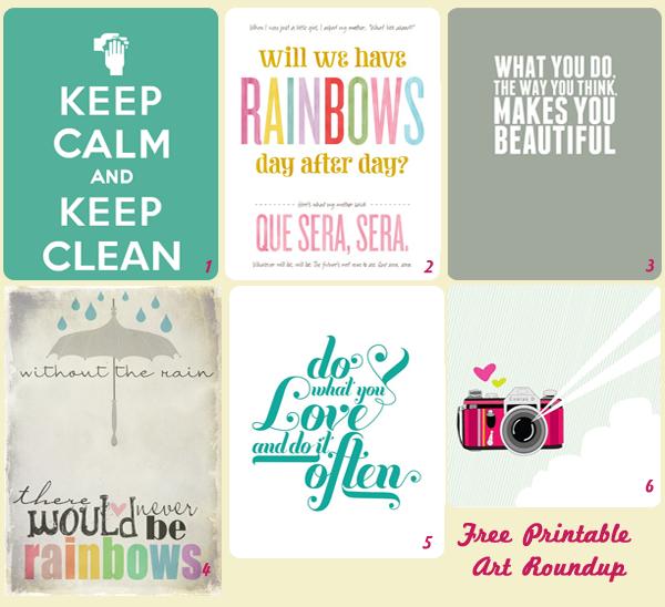 a list of free printable artwork design par deux great free word art - Free Printable Bathroom Art