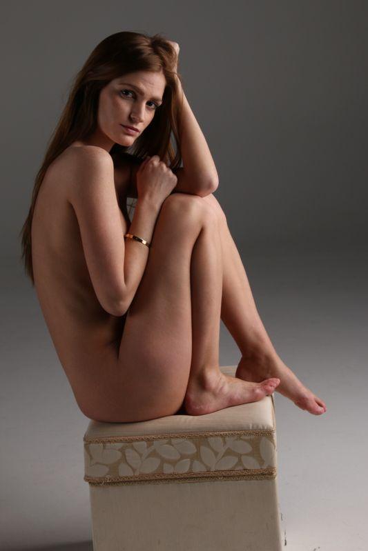 dadi modelli nude