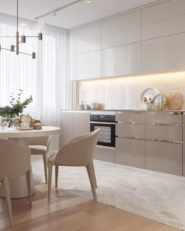 20 Inspiring Kitchen Cabinet Colors and Ideas That Will Blow You Away - Best Image Portal