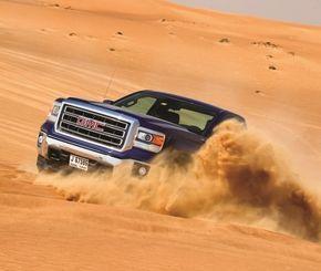 مقاطع وصور سيارات معدلة وتقليعاتها سيارات المشاهير سيارة الفنان وسيارة اللاعب وسيارة الأمير Vehicles